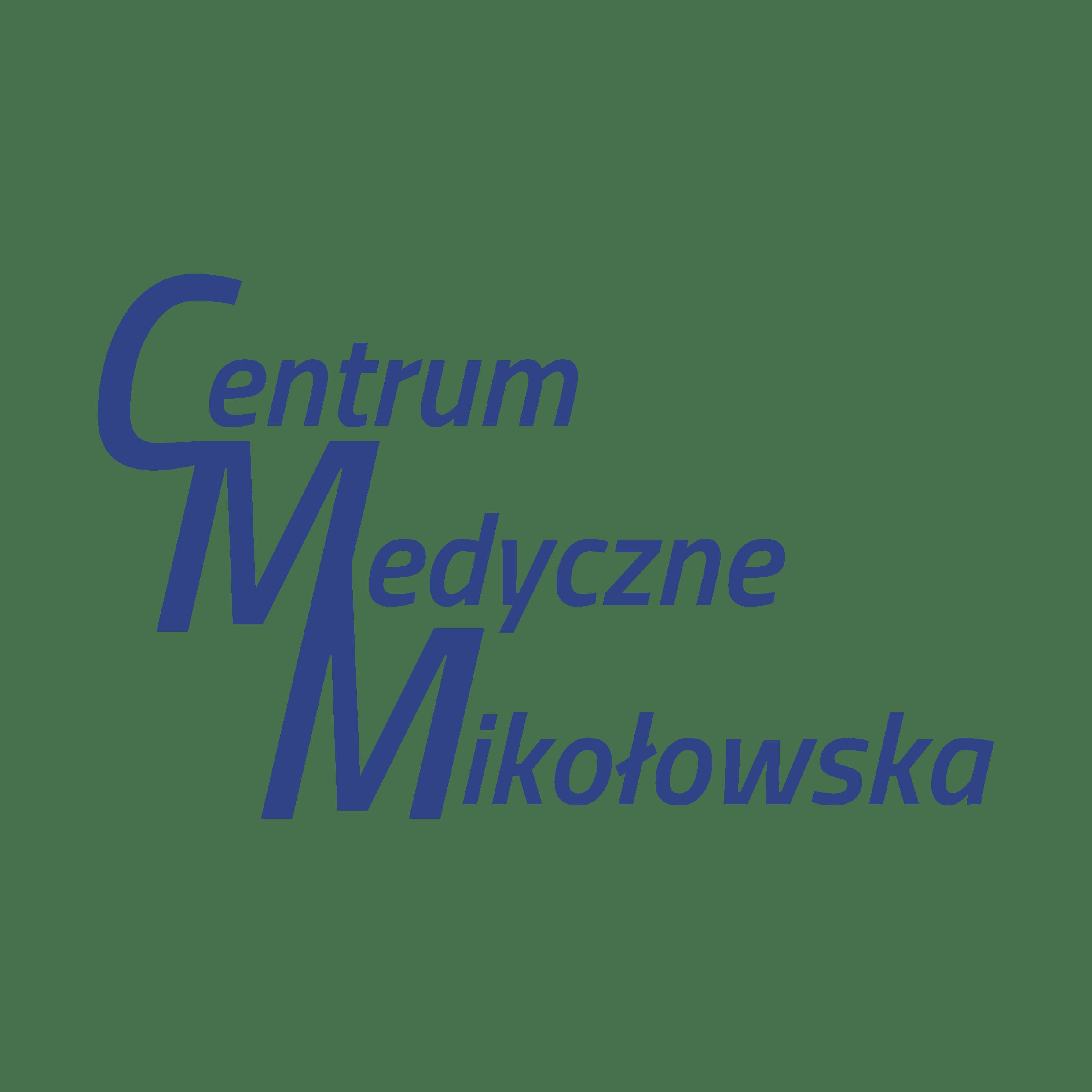 Centrum Medyczne Mikołowska